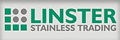 Linster Stainless Trading